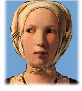 woman=s prayer veil-1600s-03
