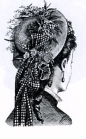 Christian head covering-1800s-02