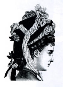 Christian head covering-1800s-04