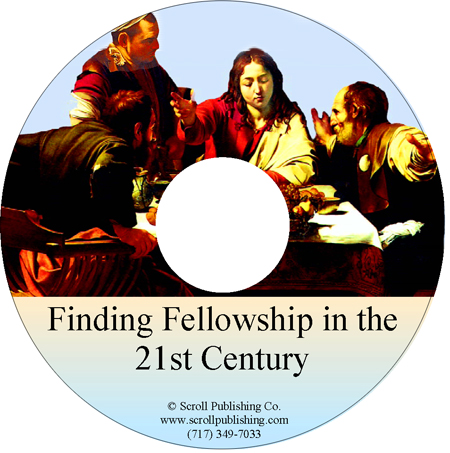 Finding-Fellowship-21st.jpg
