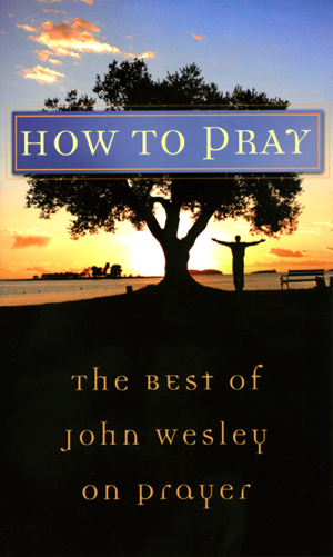 John-Wesley-Prayer.jpg