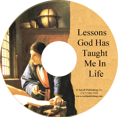 Lessons-God-Has-Taught.jpg