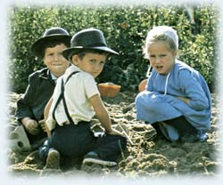 Mennonite-children.jpg