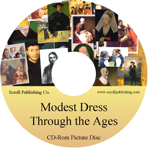 Modest-Dress-Pictures.jpg