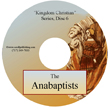 S-Anabaptists-New.jpg