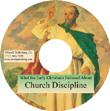 S-Church-Discipline.jpg