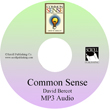 S-Common-Sense-MP3.jpg