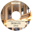S-Debate-Just-War-DVD.jpg