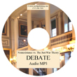 S-Debate-Just-War-MP3.jpg