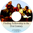 S-Finding-Fellowship-21st.jpg