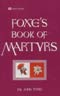 S-Foxes-Book-Martyrs.jpg