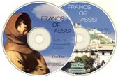 S-Francis-of-Assisi.jpg