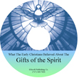 S-Gifts-of-Spirit.jpg