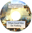 S-Good-Men-Do-Nothing.jpg