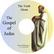 S-Gospel-of-Judas.jpg
