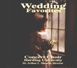 S-Harding-Wedding-Favorites.jpg