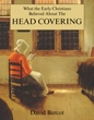 S-Head-Covering-Kindle.JPG