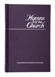 S-Hymns-of-Church.jpg