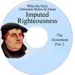 S-Imputed-Righteousness.jpg