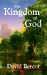 S-Kingdom-of-God-Kindle.JPG