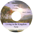 S-Living-Kingdom-Now.jpg