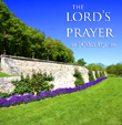 S-Lords-Prayer-Music.jpg