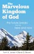 S-Marvelous-Kingdom-of-God.jpg