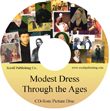S-Modest-Dress-Pictures.jpg