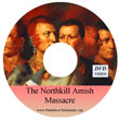 S-Northkill-Amish-Massacre.jpg