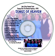 S-Overholt-Songs-of-Heaven.jpg