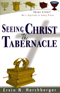 S-Seeing-Christ-Taber-new.jpg