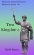 S-Two-Kingdoms-Kindle.JPG