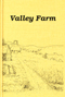 S-Valley-Farm.jpg