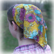 S-Work Head Covering-2012.jpg