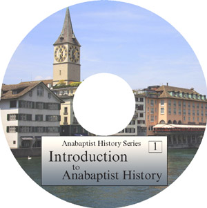 Anabaptist-History-Series-1-2016-flattened