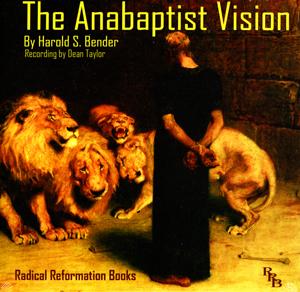 Anabaptist-Vision-CD.jpg