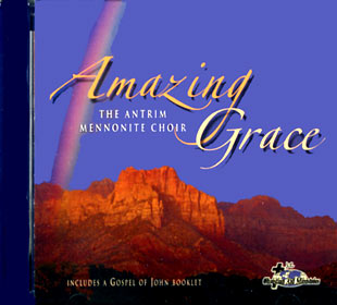 Antrim-Amazing-Grace.jpg