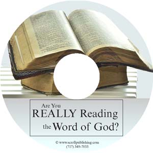 Are-You-Really-Reading-Gods-Word