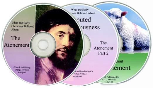 Atonement-3-CD-Set.jpg
