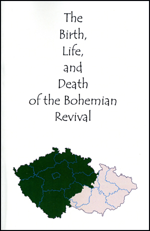 Bohemian-Revival.jpg