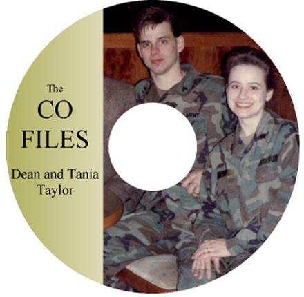 CO-Files.jpg