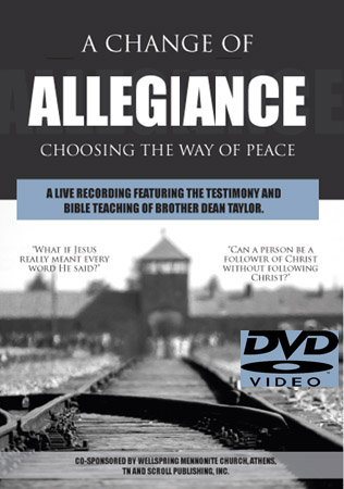 Change-of-Allegiance-Symposium-DVDs-R.jpg