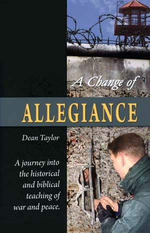 Change-of-Allegiance.jpg