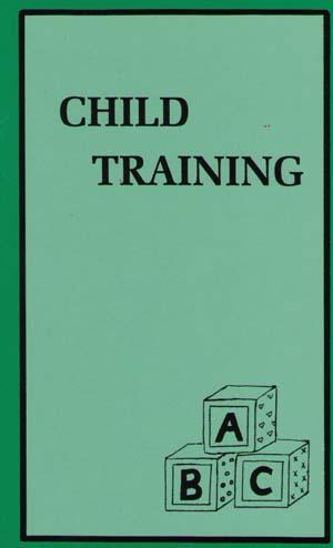 Child-Training-new.jpg