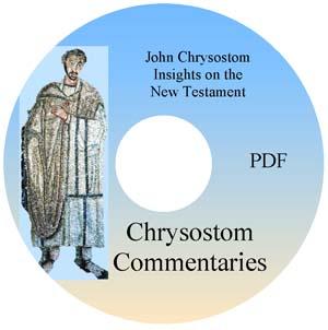 Chrysostom-Commentaries-mock.jpg
