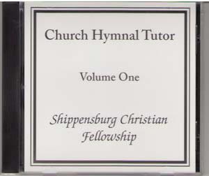Church-Hymnal-Tutor-CD-new.jpg