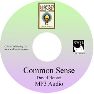 Common-Sense-MP3.jpg