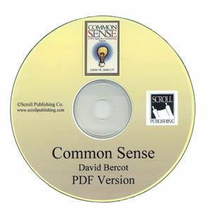 Common-Sense-PDF