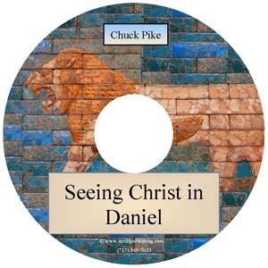 Daniel-mock.jpg