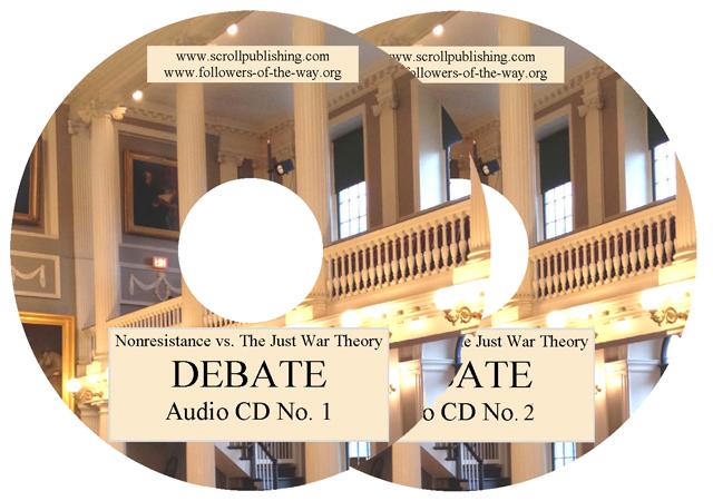 Debate-CD-Set.jpg